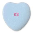 heart17