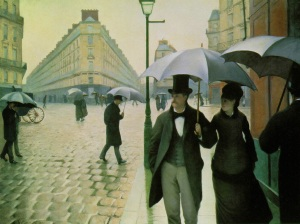 Paris_Street_on_a_Rainy_Day,_1877,_Gustave_Caillebotte