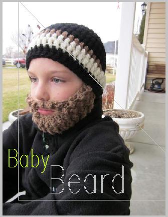 baby-beard